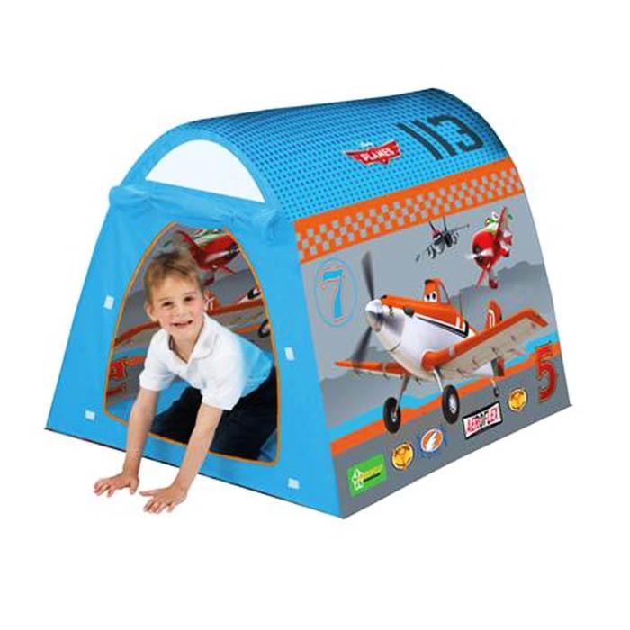 Игровая палатка John Самолеты 120*100*90см<br>