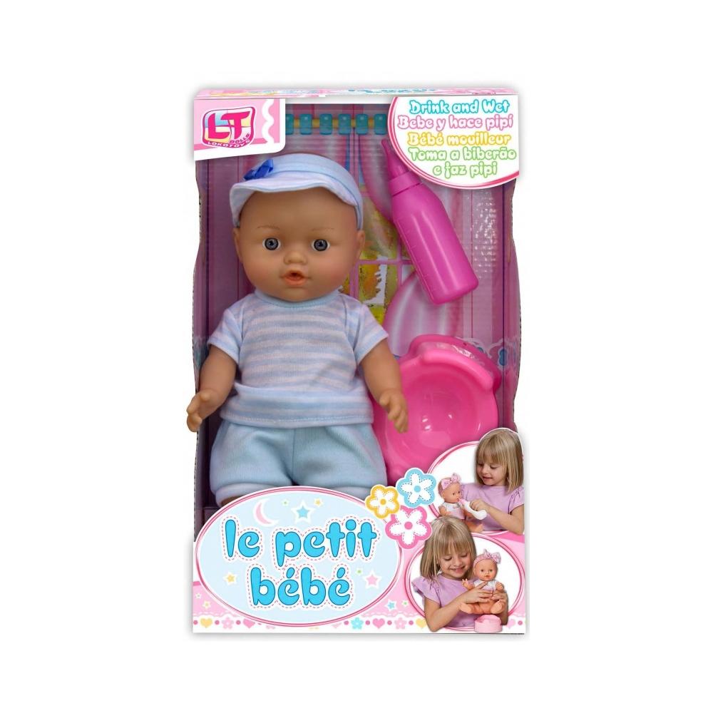 ����� LOKO TOYS Le Petit Bebe