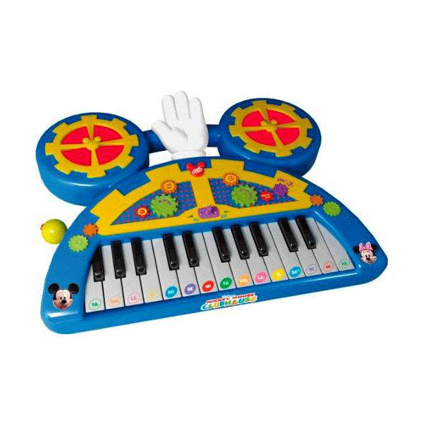 ����������� ������� IMC toys ������� Mickey Mouse