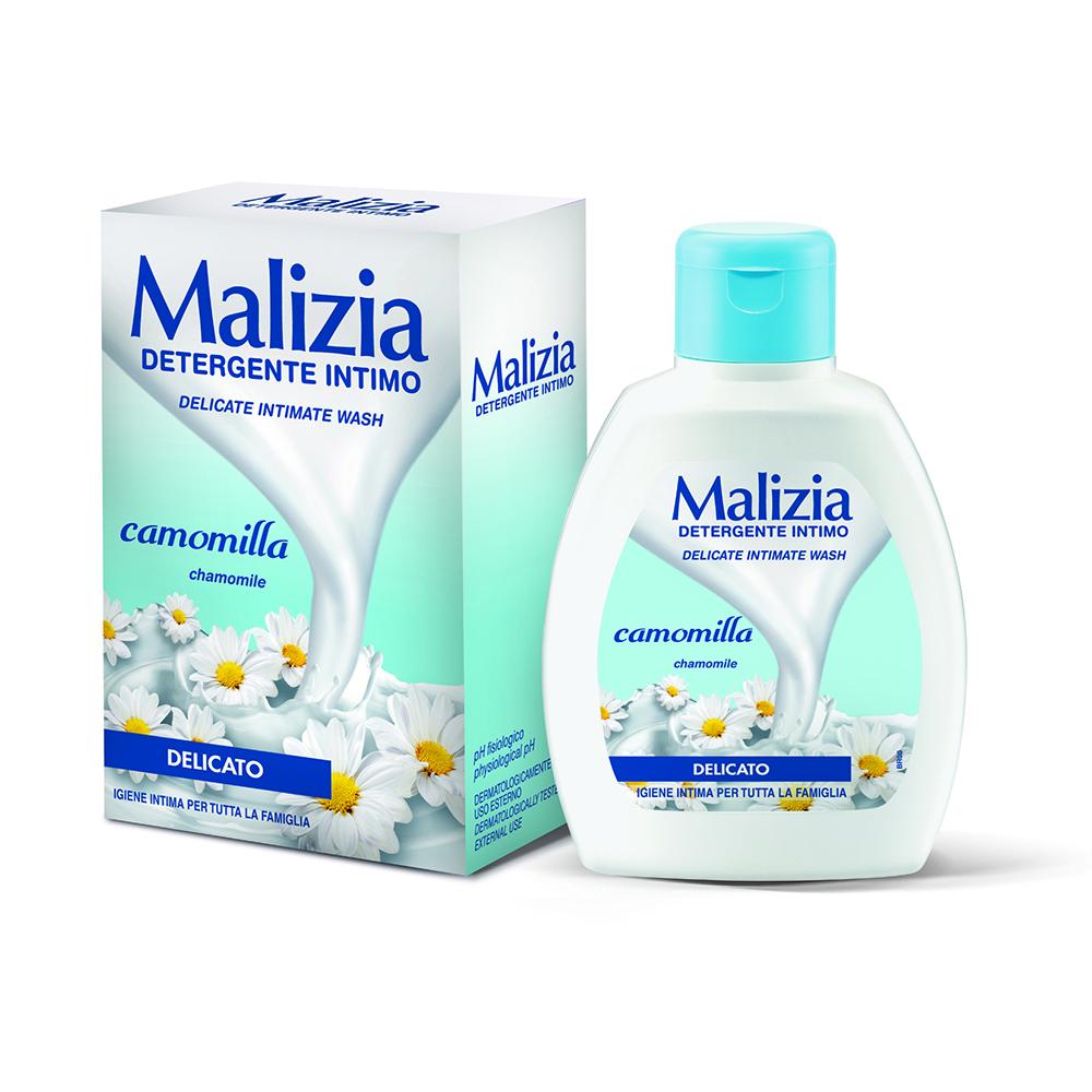���� ��� �������� ������� Malizia 200 �� �������
