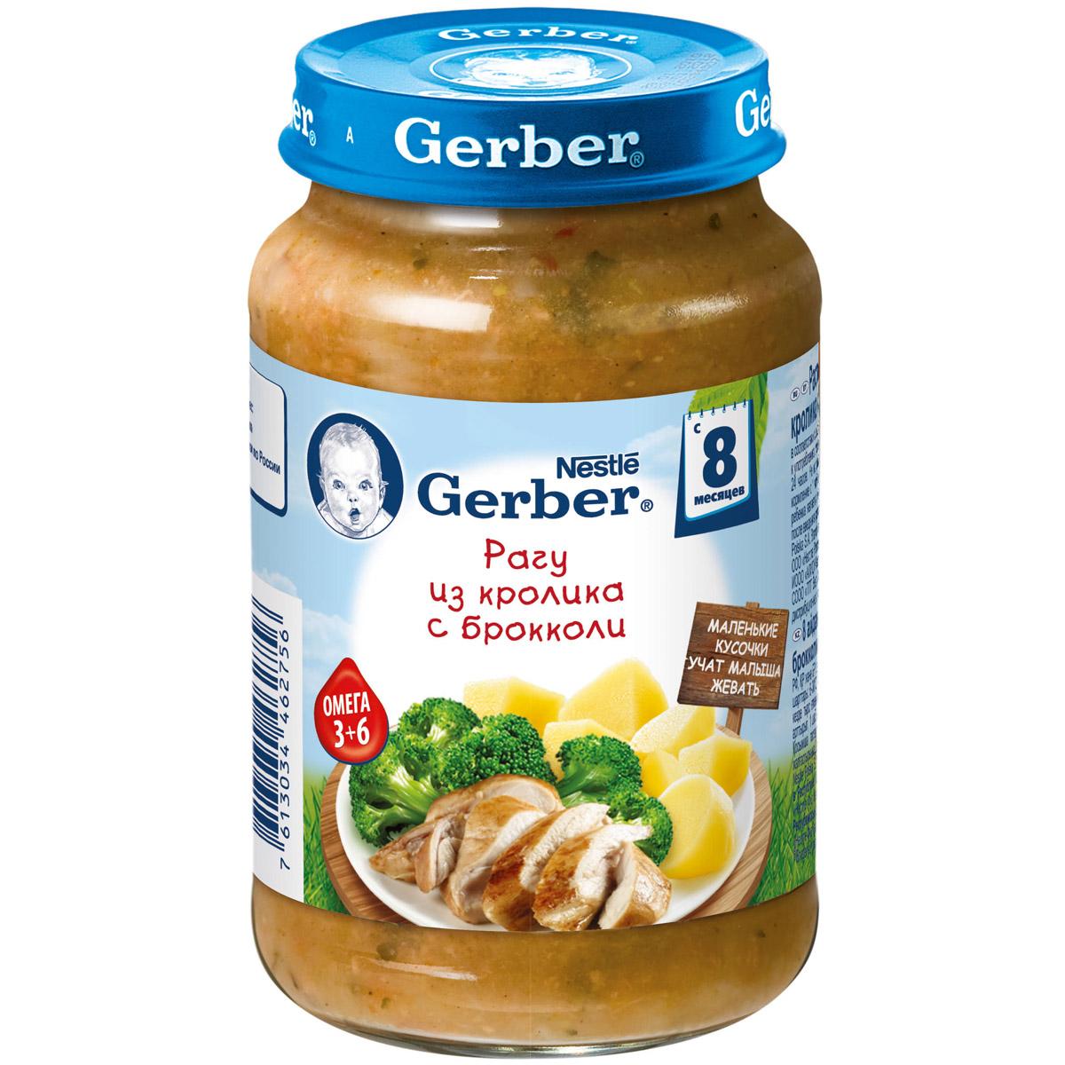 ���� Gerber ������ � ������� 190 �� ���� �� ������� � �������� (� 8 ���)