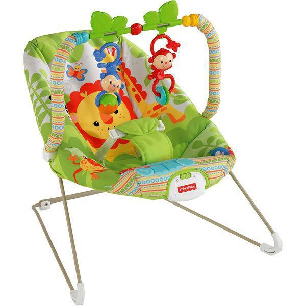 ������-������� Fisher Price ������� ��������� �� ������������ ���� CBF52