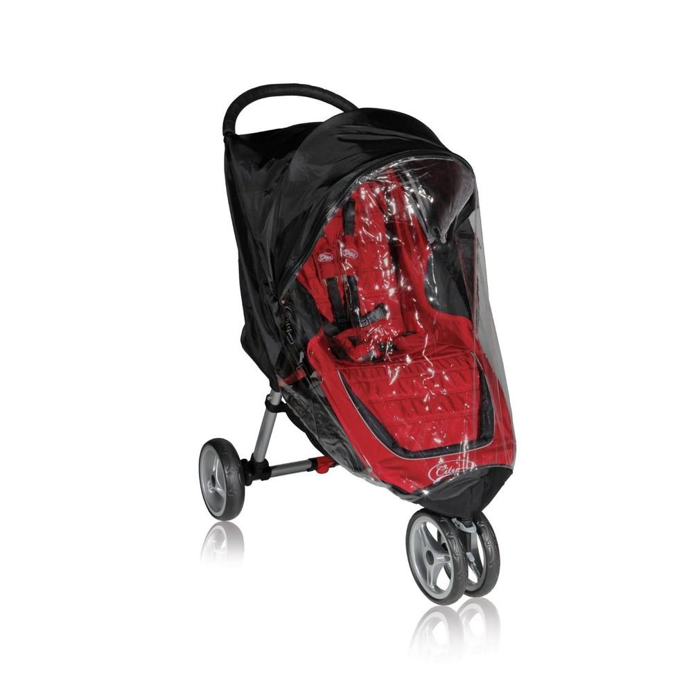 Дождевик для коляски Baby Jogger City Mini City Mini GT<br>