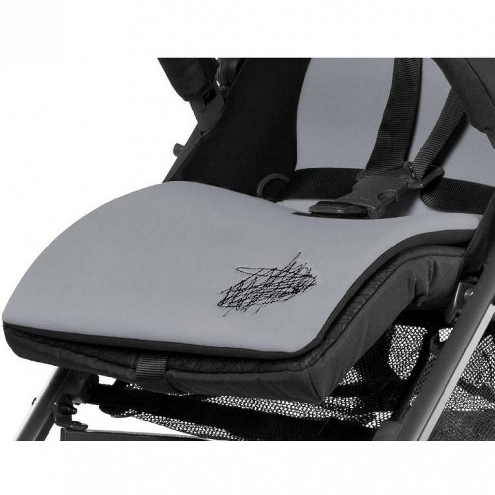 Вкладыш для колясок Cybex Oyster<br>
