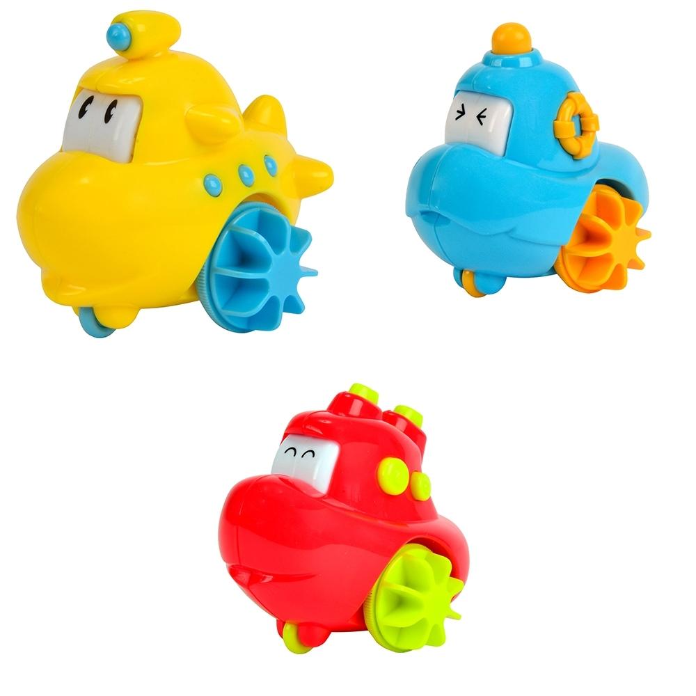 Игрушка для ванной Simba Лодочка<br>