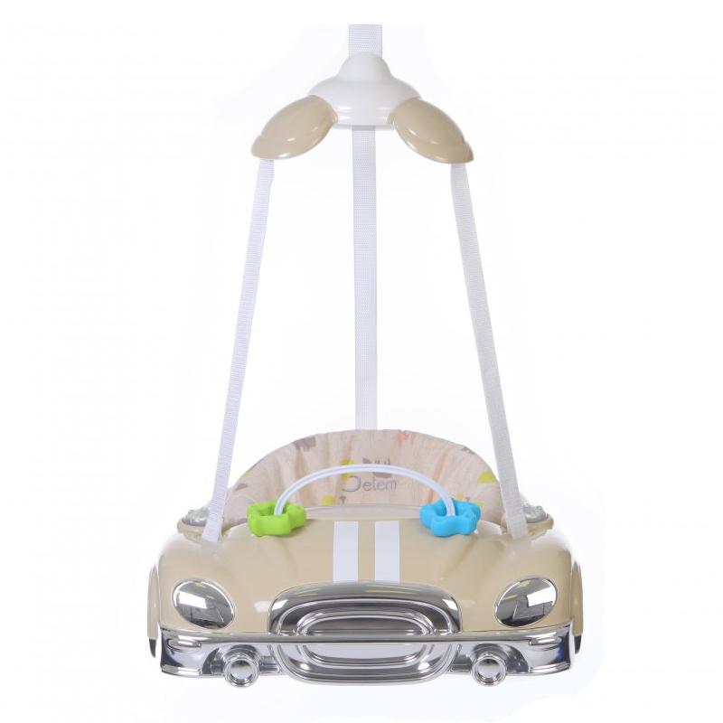 �������� Jetem Auto Jasmine