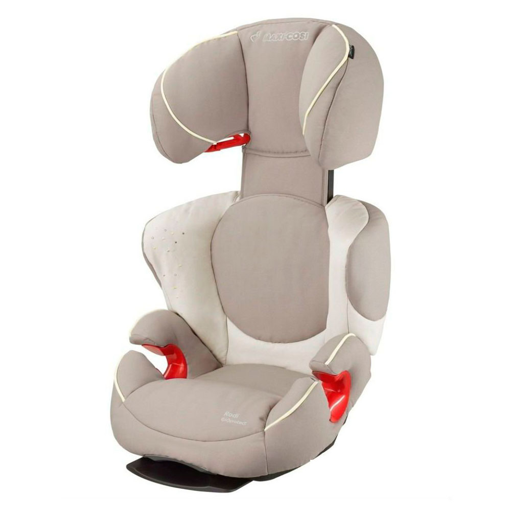 ���������� Maxi-cosi Rodi Air Protect Digital Rain