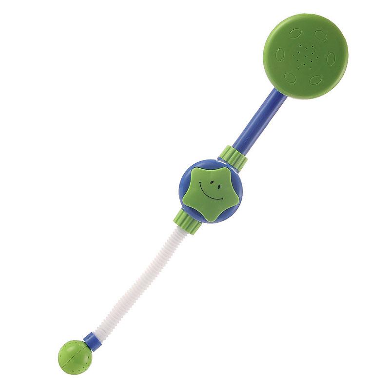 Развивающие игрушки Happy Baby Веселый душ SWIM&amp;amp;FUN с 12 мес.<br>