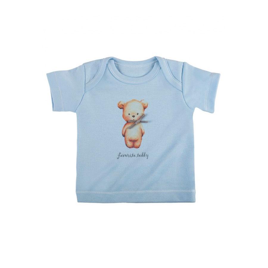 �������� ���� ���� Favorite teddy ���� 68 ���� �������
