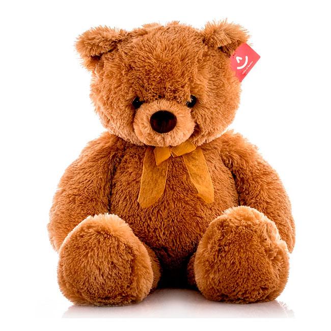 Мягкая игрушка AURORA Медведь 65 см<br>