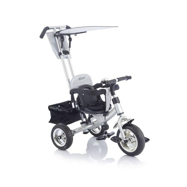 ��������� Jetem Lexus Trike Next Generation �������