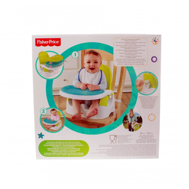 �������� ��� ��������� Fisher Price BMM90