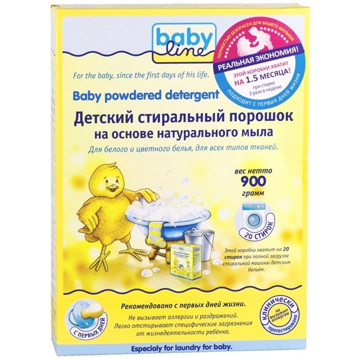 http://www.mladenec-shop.ru/upload/4/9/4/f/aUqJX3Nr.jpg