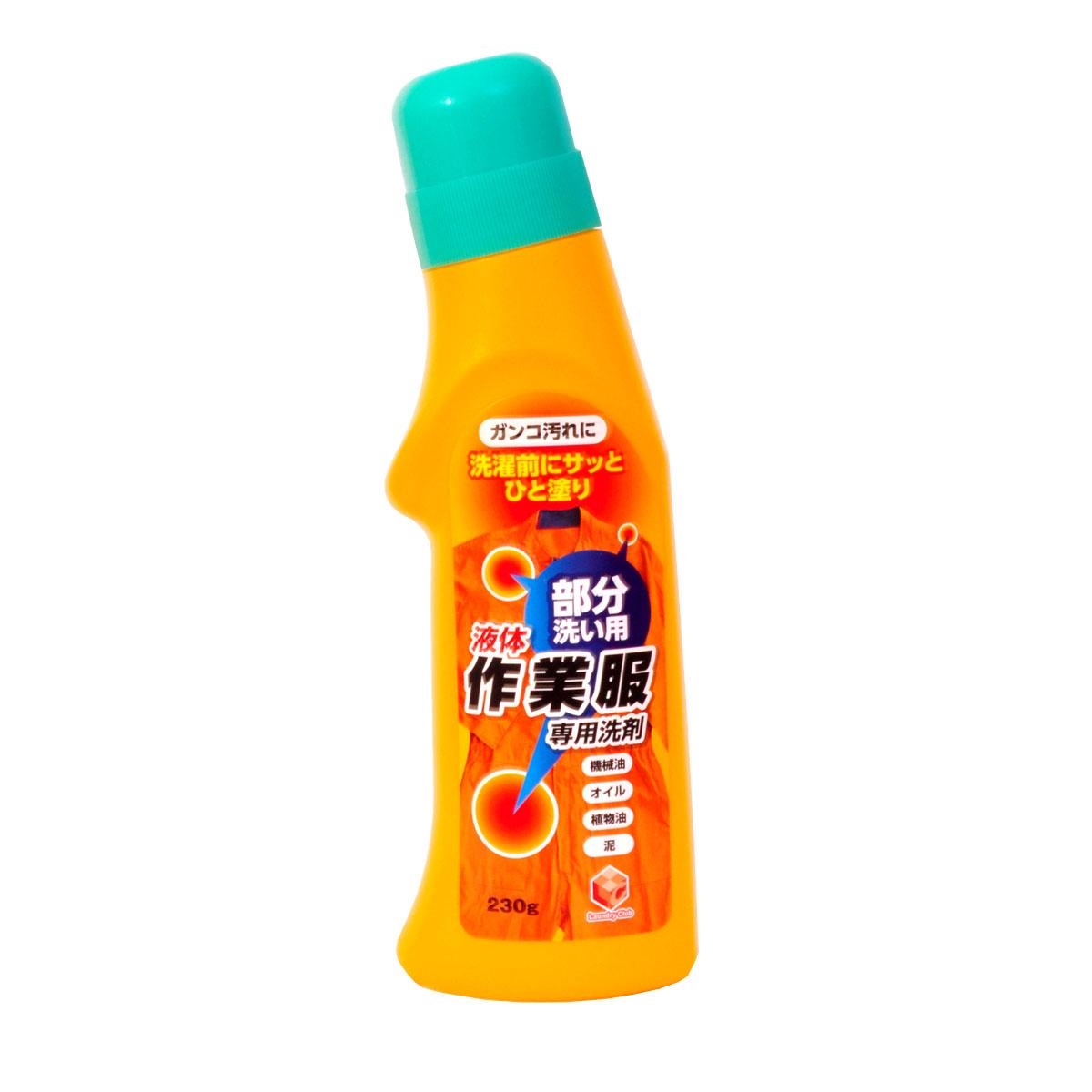 ������������ Daiichi ����� 230 �� ��� �������� � �����������