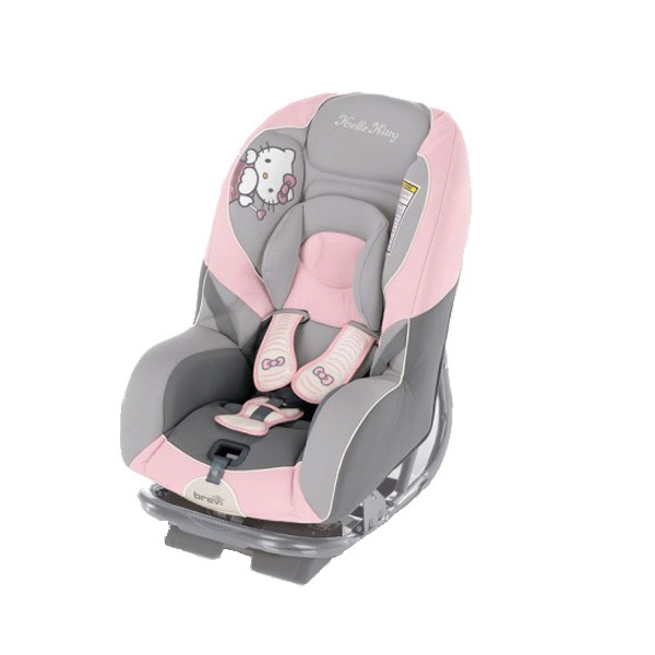 ���������� Brevi Hello Kitty Grand Prix Silverline ����� � ������� 22