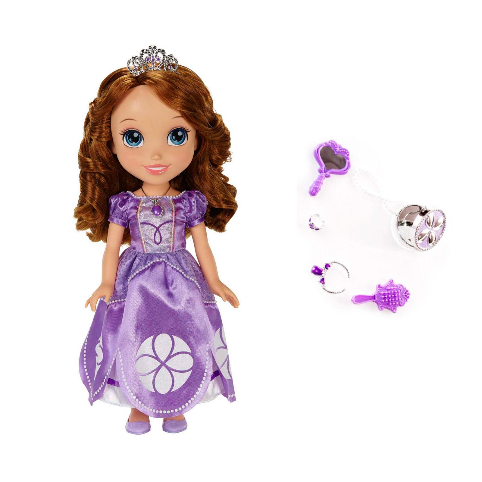 ����� Disney Princess ����� � ����������� ��� ����� 37 ��