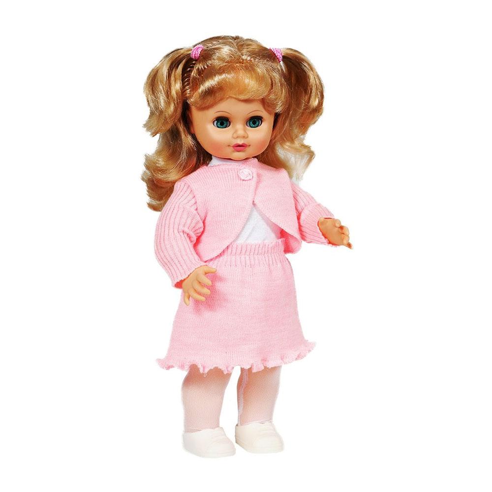 Кукла Весна Инна 2 со звуковым устройством<br>