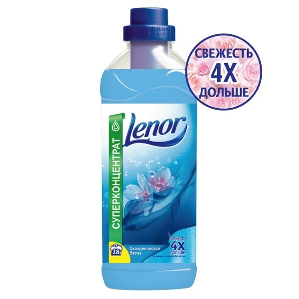 ����������� ��� ����� LENOR ������ (�����������������) 1 � ������������� �����