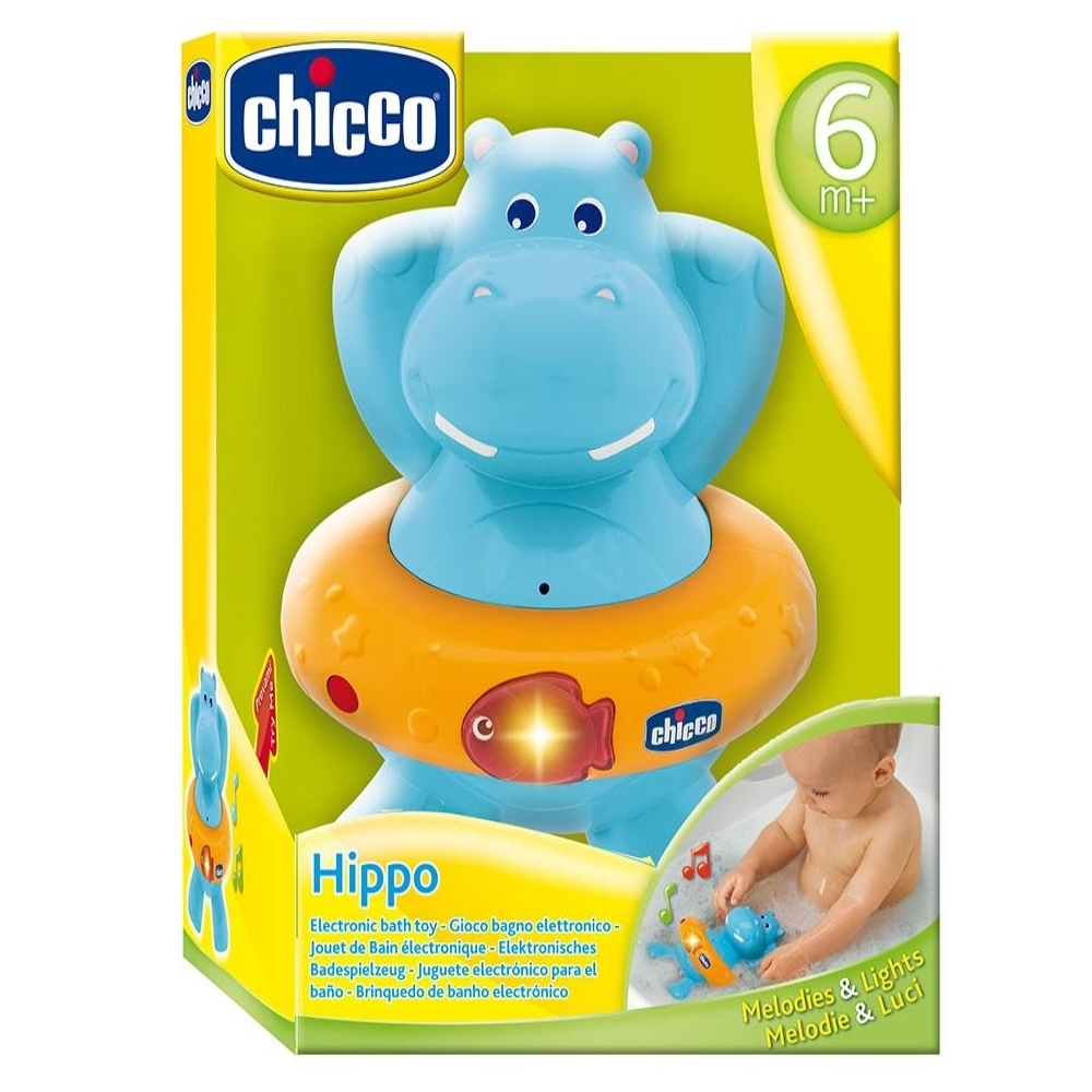 ������� ��� ����� Chicco ���������� ���������