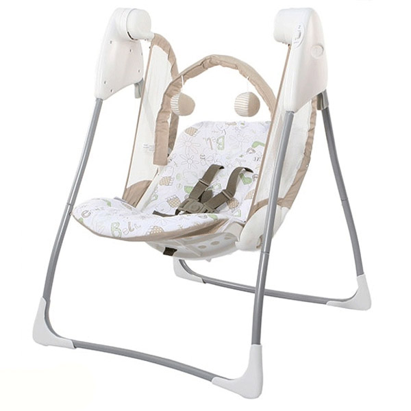 ������������� Graco Baby Delight-Benny and Bell �������