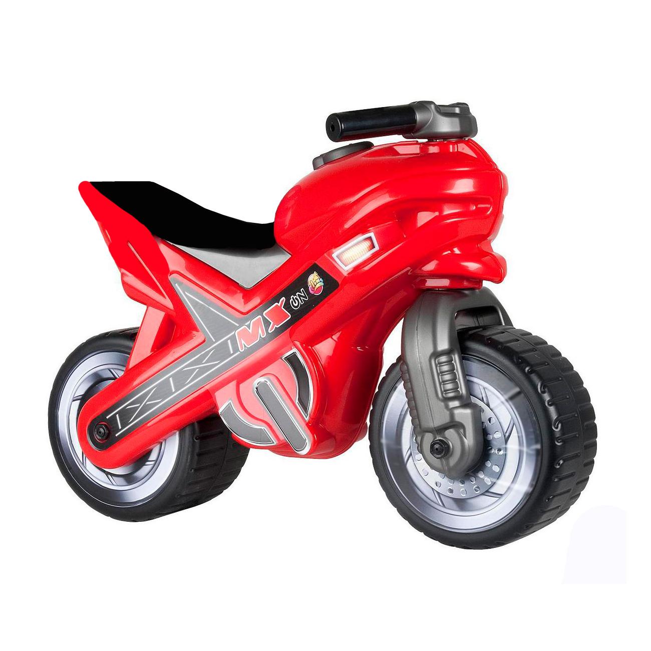 Каталка Coloma Moto Mx<br>