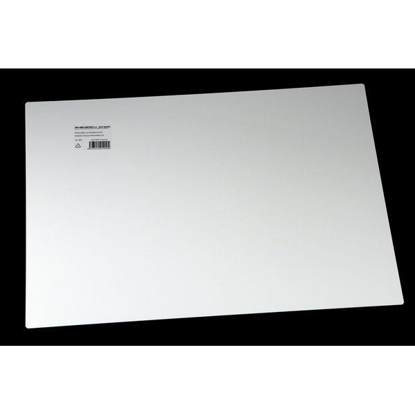 Доска для работы с пластилином KOH-I-NOOR А3<br>