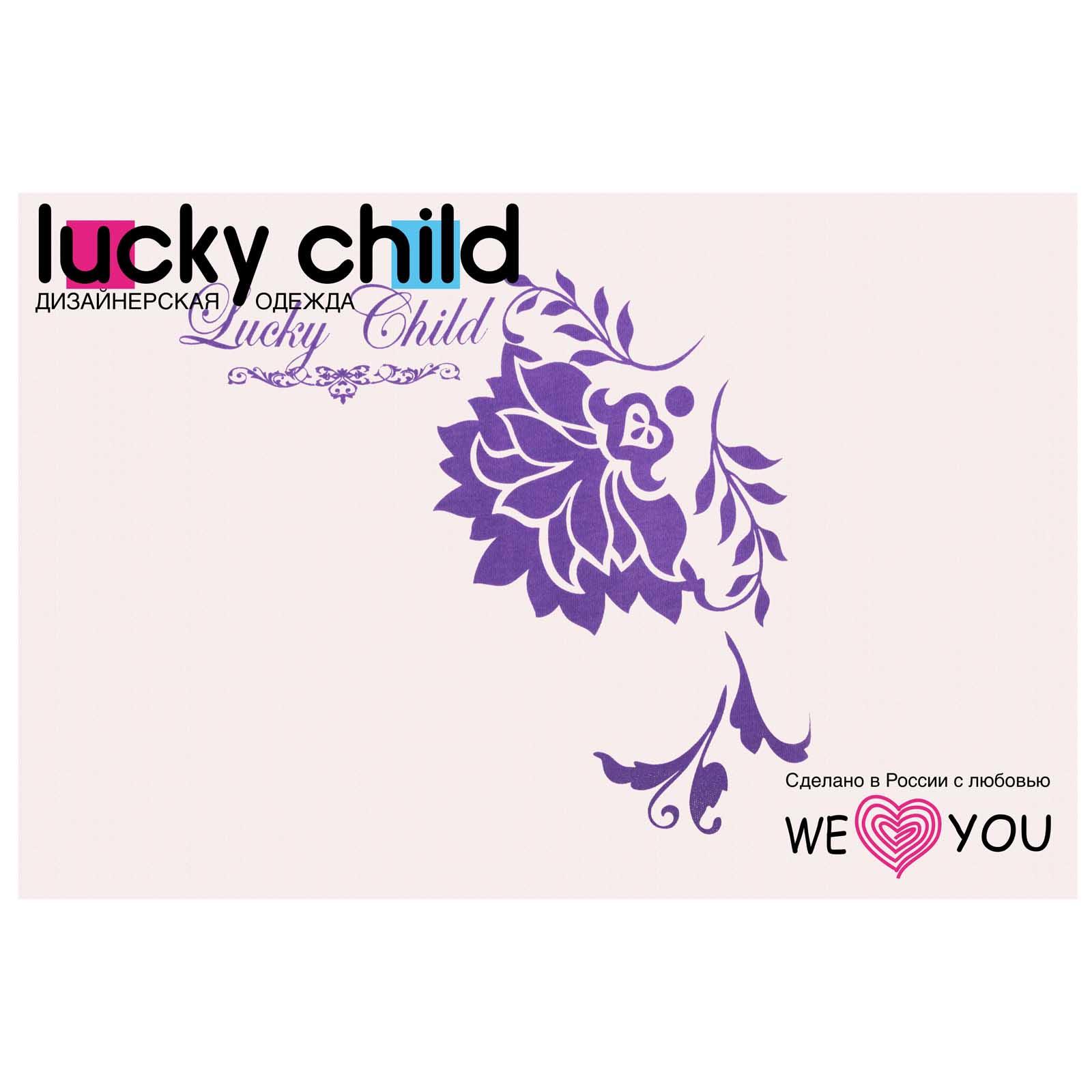 �������� Lucky Child �������� ���� 92