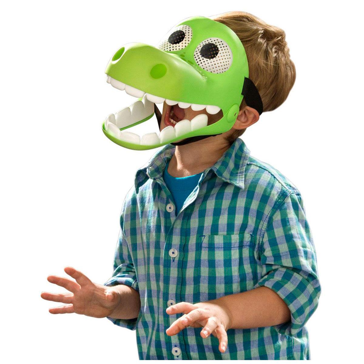 ������� Good Dinosaur ����� ����