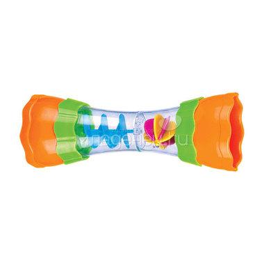Развивающая игрушка Умка Гремящие шарики