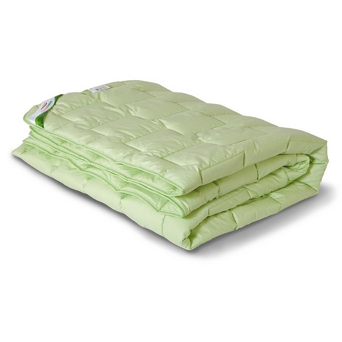 Одеяло Oltex Home Бамбук 140х205 всесезонное