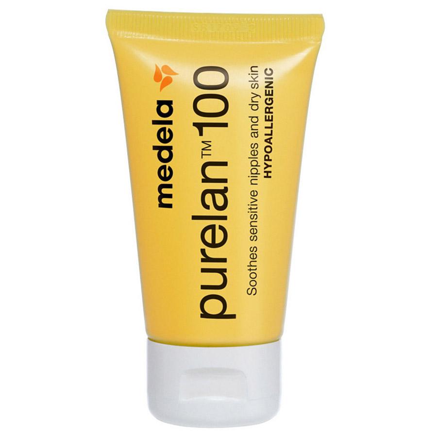 ���� ��� �������� ��dela PureLan� 100 ��� ������������ ������� (37 ��)