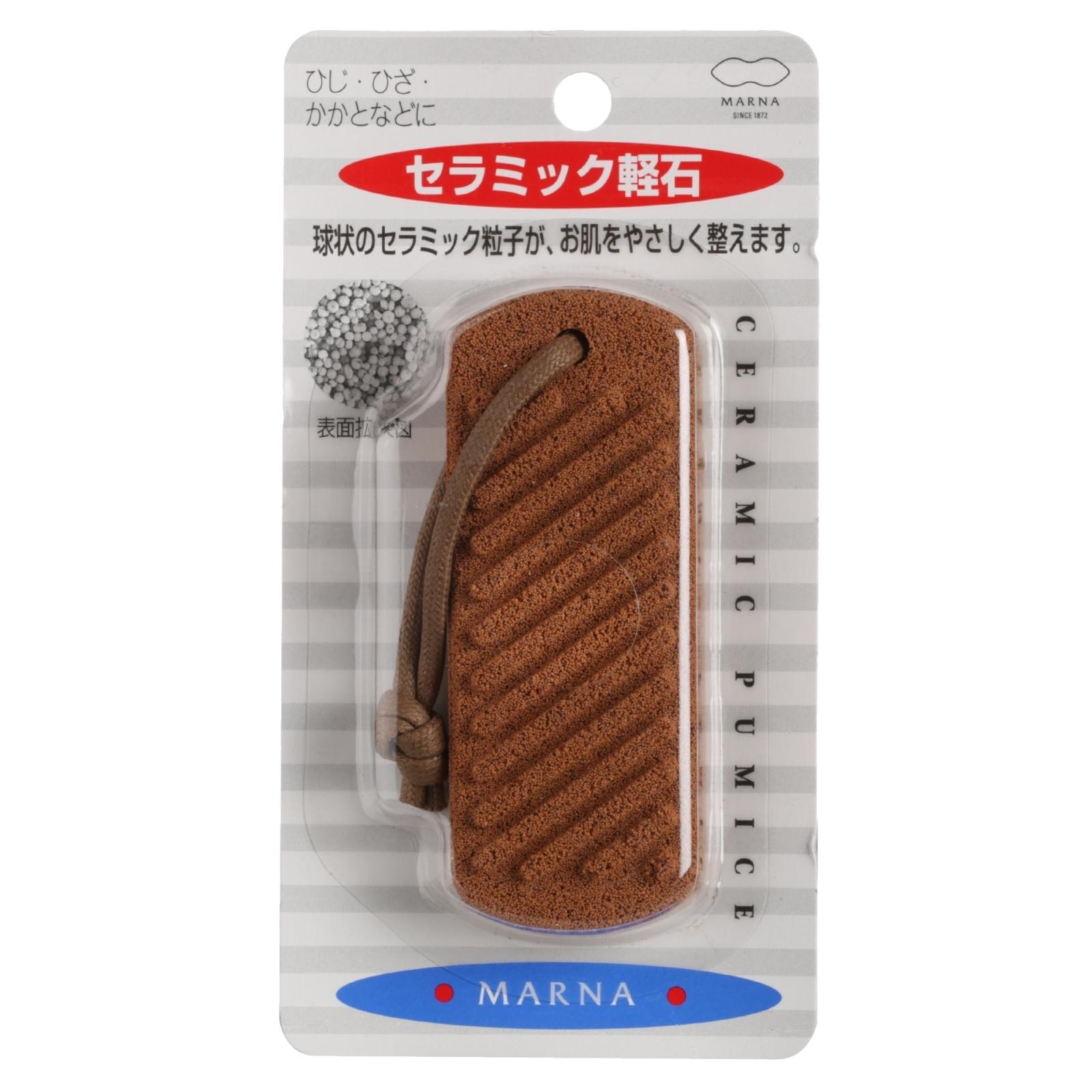 Пемза керамическая Marna 1 шт<br>