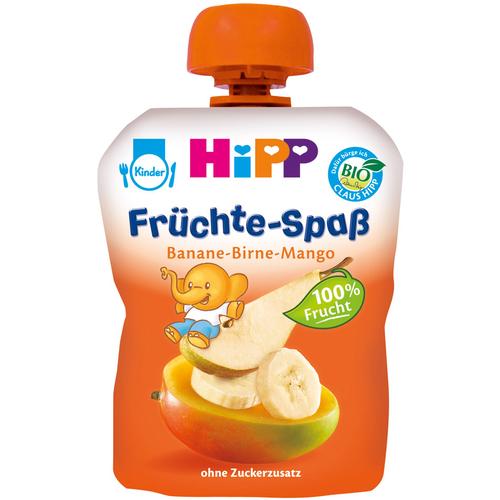 ���� Hipp ��������� 90 �� ����� ����� ����� (� 6 ���)