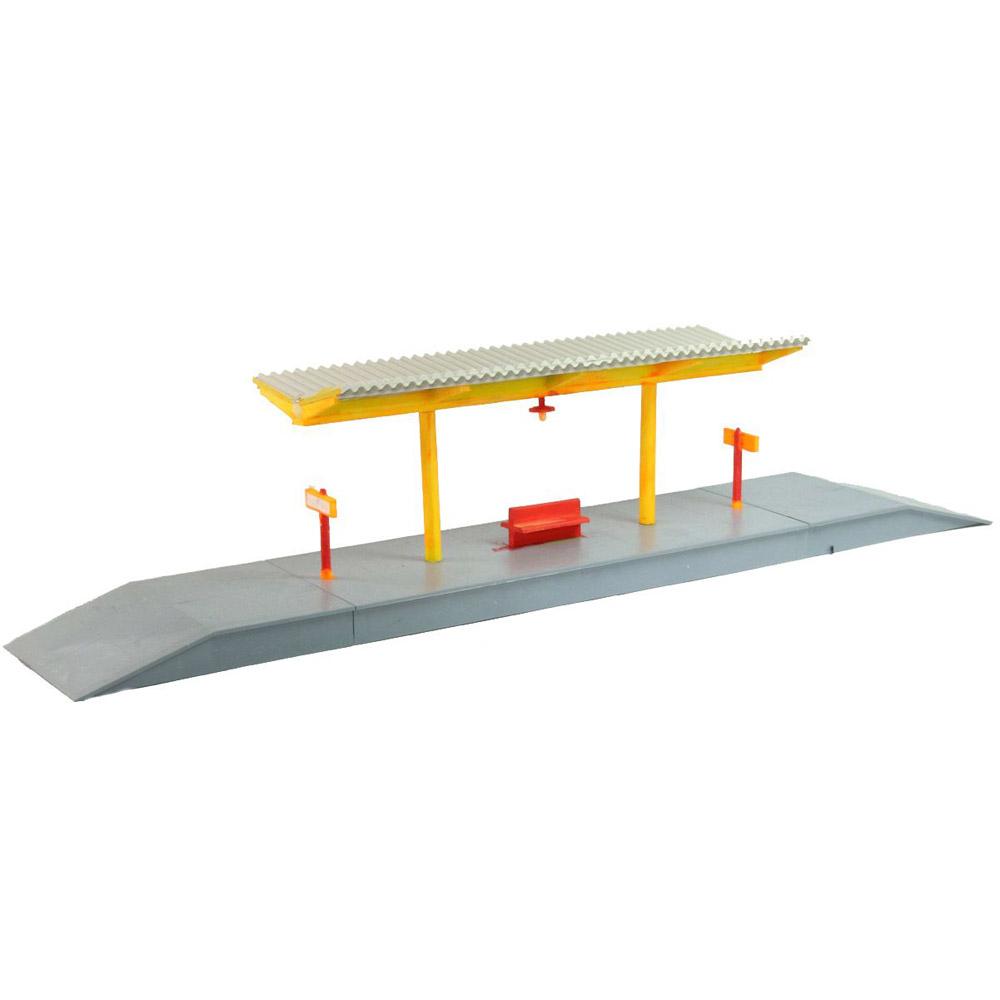 Платформа Mehano 1502<br>