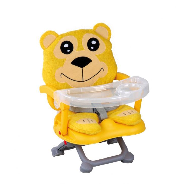 Стульчик для кормления Babies H-1 Belly<br>