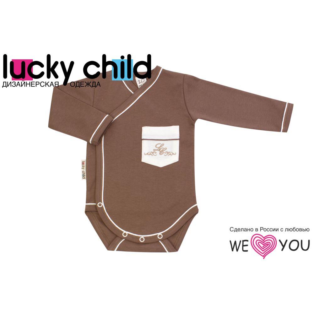 ���� Lucky Child ������� �������� ���� 68