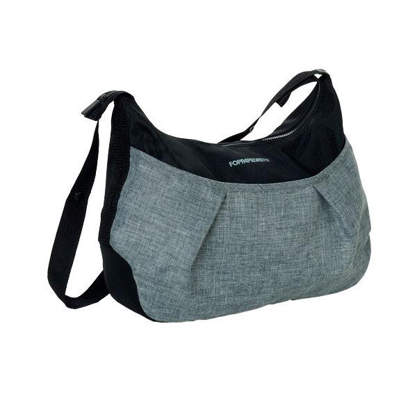 ������� 3 � 1 Foppapedretti Bikini Travel System Grey