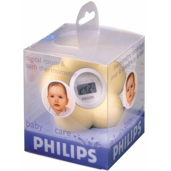 ��������� Philips Avent ��� ���� � ������� (�����������)