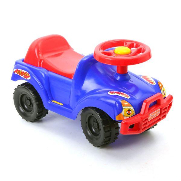Каталка Стром Автомобиль У431