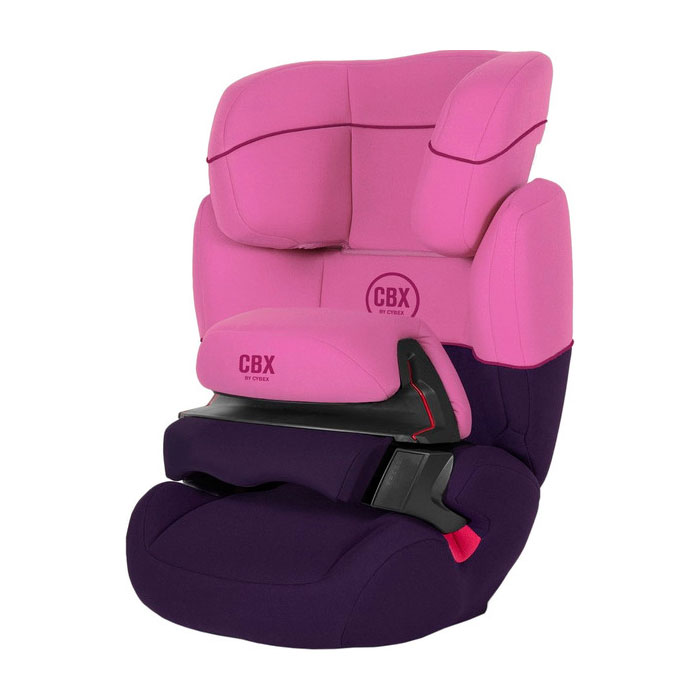 ���������� CBX by Cybex Aura Purple Rain