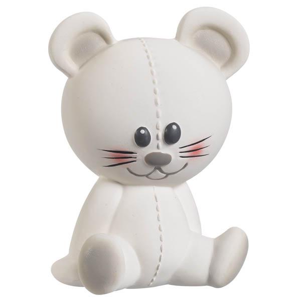Развивающая игрушка Vulli Мышка Жозефина<br>