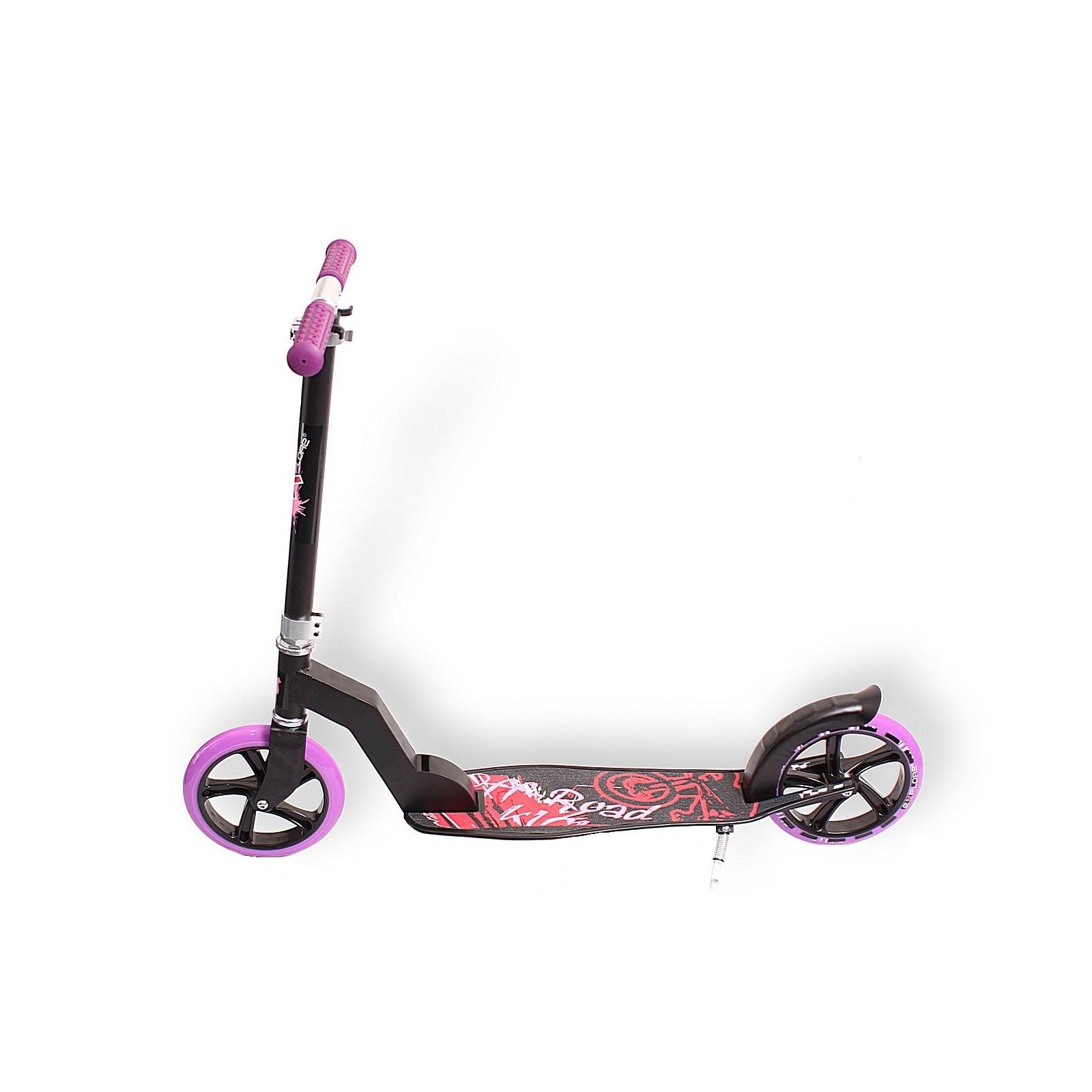 ������� Explore Robo Sport Purple