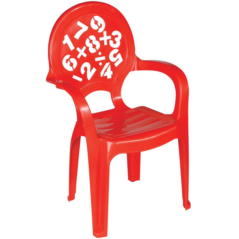 Стул для детей Pilsan Baby Armchair<br>