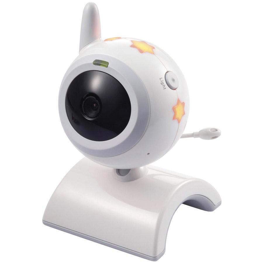 Дополнительная камера для видеоняни Switel BCF930 (BCF930C)