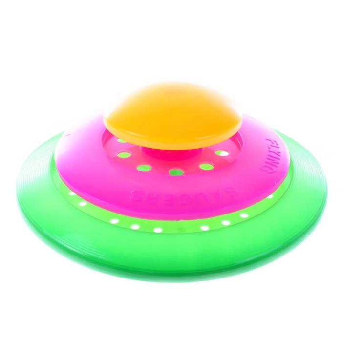 Игровой набор Shantou Принцессы Диснея 4 в 1