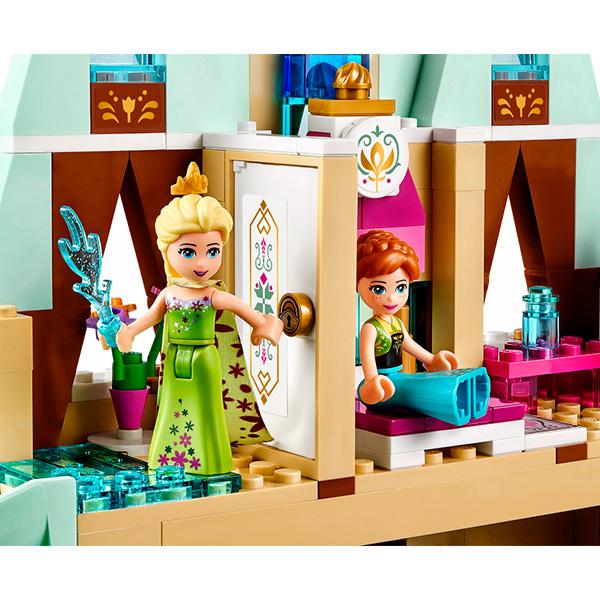 ����������� LEGO Princess 41068 ������ �������� � ����� ��������