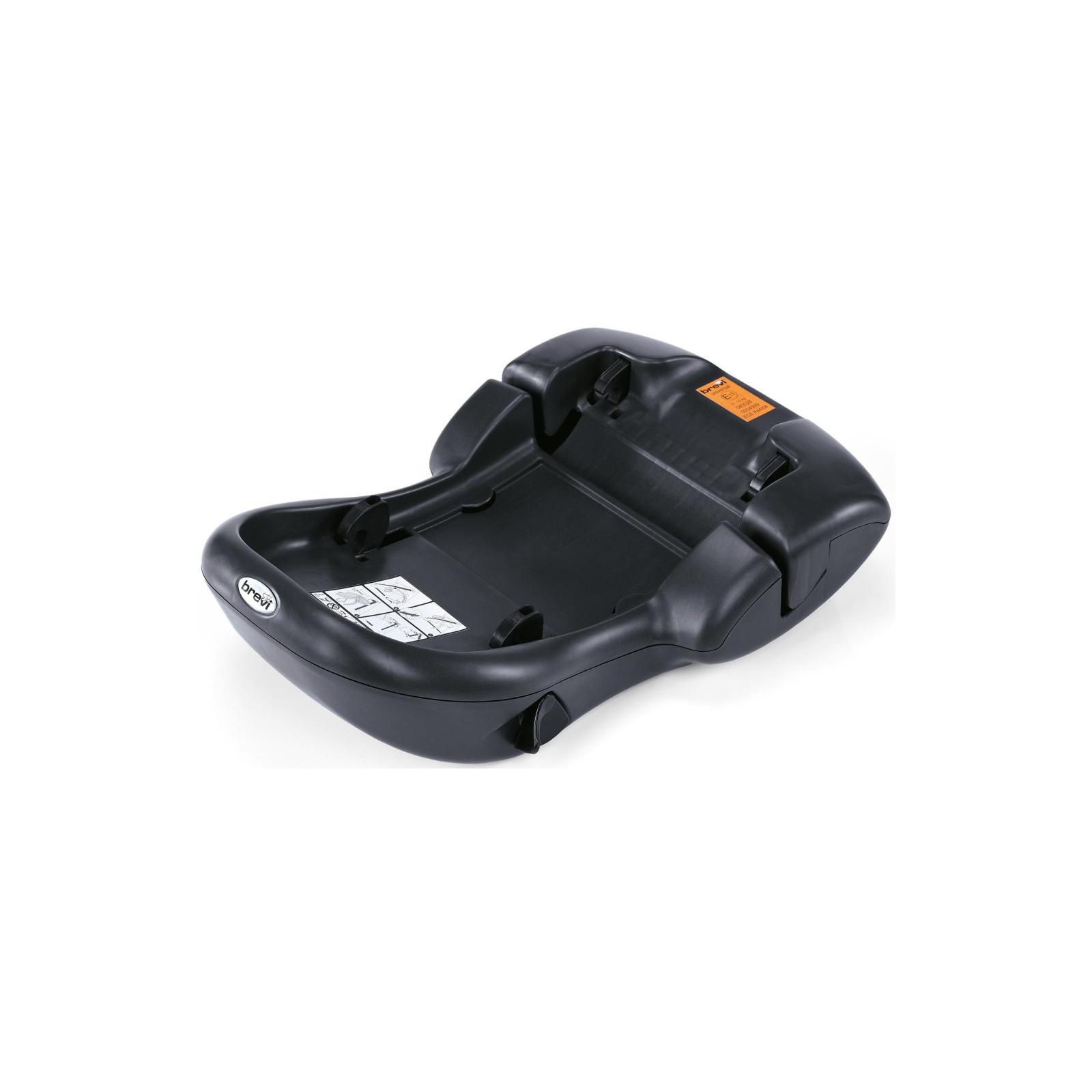 ���� Brevi ��� ���������� Smart Silverline 544