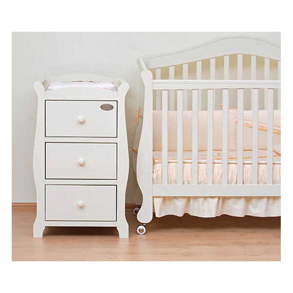 ����� Giovanni Belcanto Lux Ivory