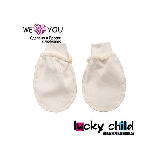 ��������� Lucky Child �� ������� �����
