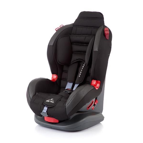 ���������� Baby Care ESO Sport Premium ������